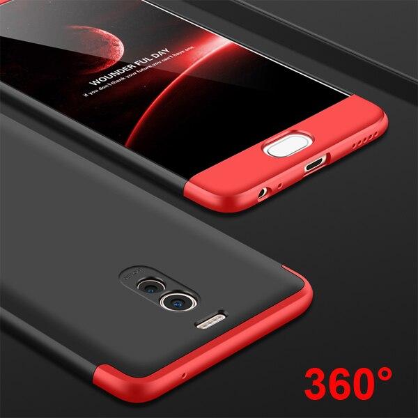Xinyada для Meizu Meilan примечание 6 Note6 M6 случае 360 полная защита + ультра тонкий чехол Shell ударопрочный телефон сумка coque принципиально
