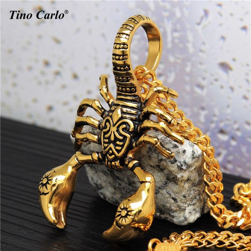 Zodiac Signs Sign Scorpio Scorpion Military Dog Tag Chain: ᗑTino Carlo Masculinity Scorpio Zodiac ∞ Signs Signs