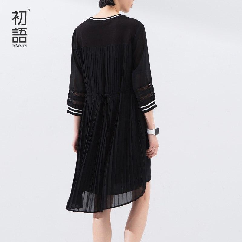 ажурные платья для женщин цена