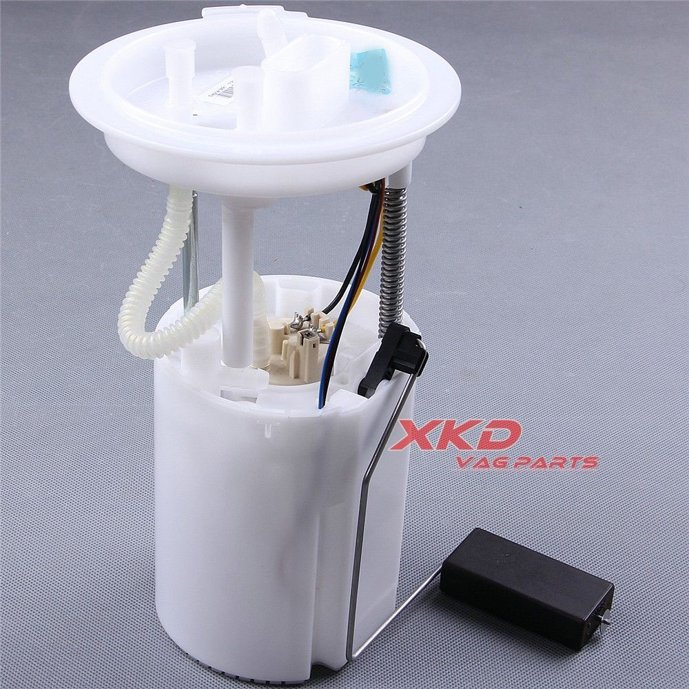 Fuel Pump Assembly Fit For Vw Jetta Golf Mk5 Mk6 Beetle Eos Audi A3 Details About Electric Intank Module E8424m 1k0919051m Ap Bg Ck Da 1kd 919 051 In Pumps From Automobiles Motorcycles On