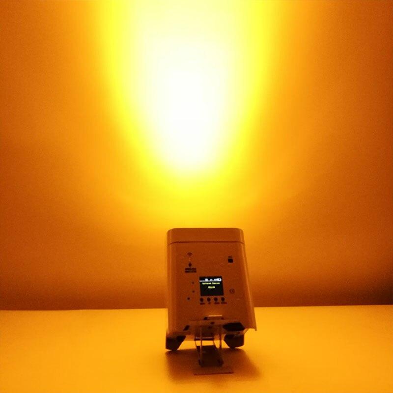 05-LED