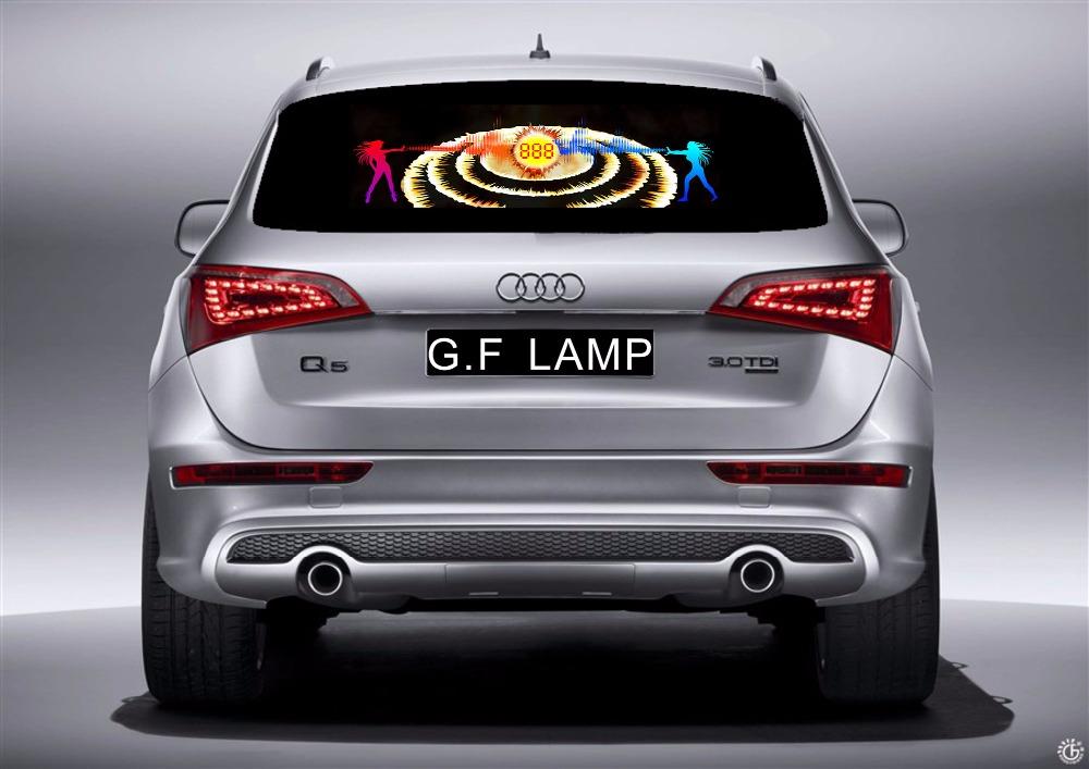 voiture disco lumière-achetez des lots à petit prix voiture