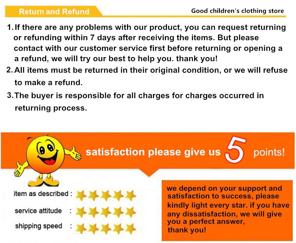 refund GB