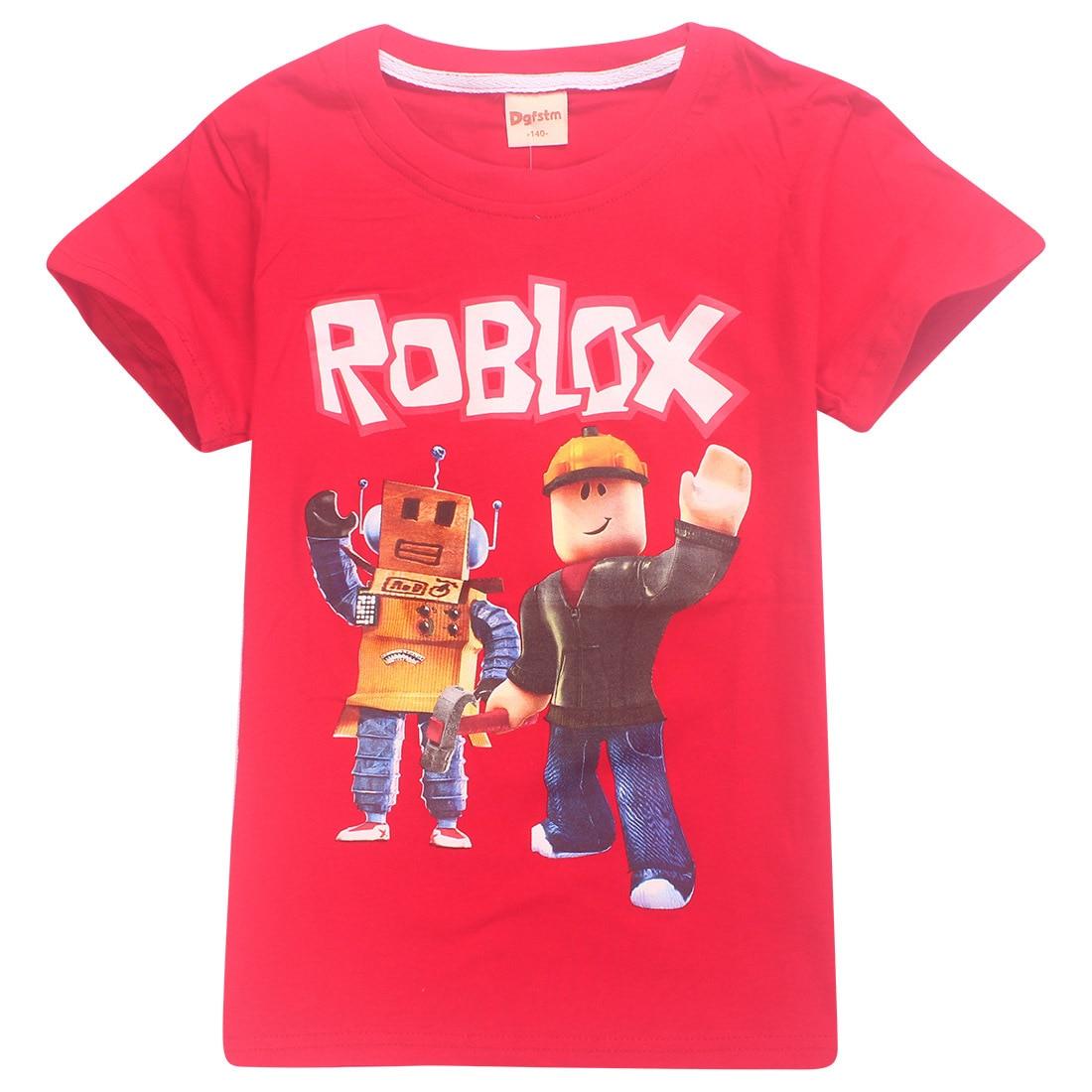 Dragon Ball Z Clothes Roblox Ids Anlis