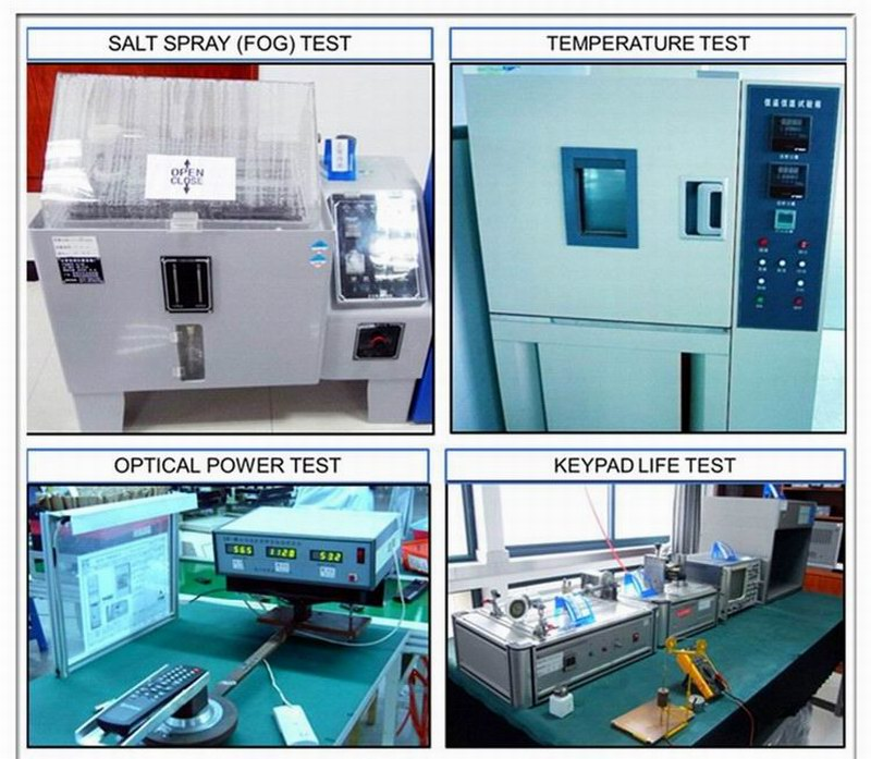 test equipment-1