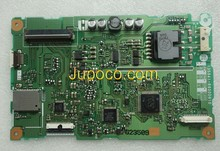 FREE SHIPPING New Logic PC Board Display pcb 135941-8930D910 for Car DVD display LQ070T LQ070T5GA01 LQ070T5GC01