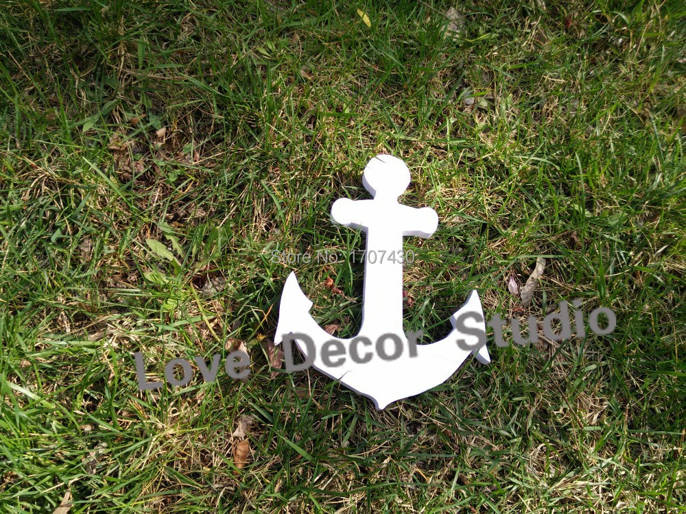Merchandise spear Wedding Decoration Whte Big Size Diamond Ring Props Letter Wedding Props Marriage Props