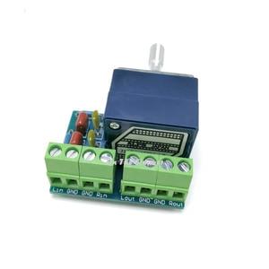 Image 3 - ALPS blau shell 27 typ 100K RC lautstärke volumen potentiometer platine JCDQ32P