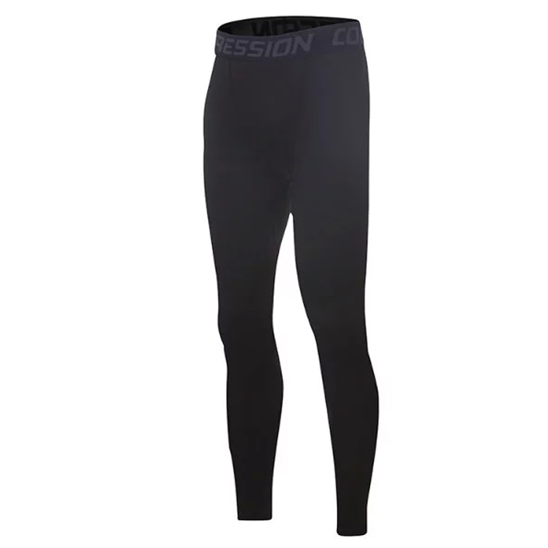 8d3d57c32532 BINTUOSHI 2 Stuks Set Heren Running Shorts + Panty Workout Gym Fitness  Training Sport Jogging Shorts Ademend Met Zakken in BINTUOSHI 2 Stuks Set  Heren ...