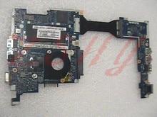 цены на for Acer Aspire One D255 D255E laptop motherboard DDR3 N455 MBSDH02002 PAV70 LA-6421P Free Shipping 100% test ok  в интернет-магазинах