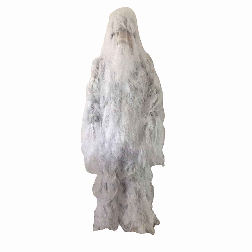 white ghillie suit_01