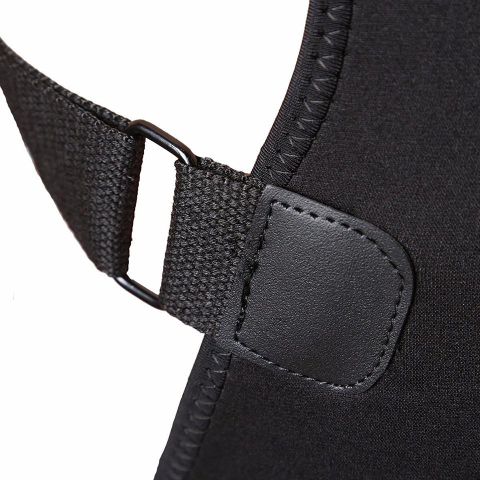 posture brace 71hFKTWWU7L._SL1200_