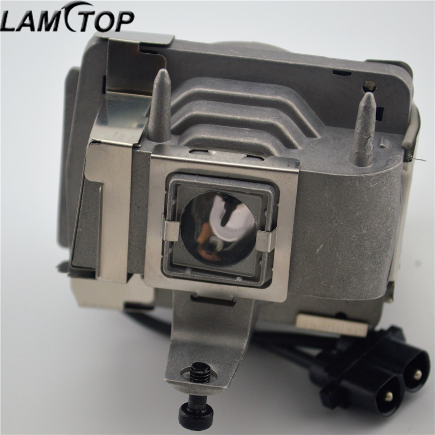 Compatible Projector lamp with Housing SP-LAMP-019 FOR LP600/C170/C175/C185/IN32/ IN34 awo sp lamp 016 replacement projector lamp compatible module for infocus lp850 lp860 ask c450 c460 proxima dp8500x