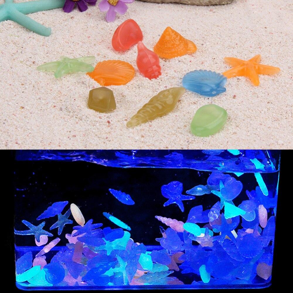 Online Get Cheap Aquarium Stones Aliexpress Com Alibaba