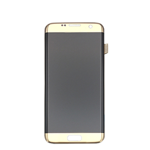 Image 4 - For SAMSUNG Galaxy S7 edge LCD Display G935 G935F Touch Screen Digitizer Assembly Replace 100% Tested