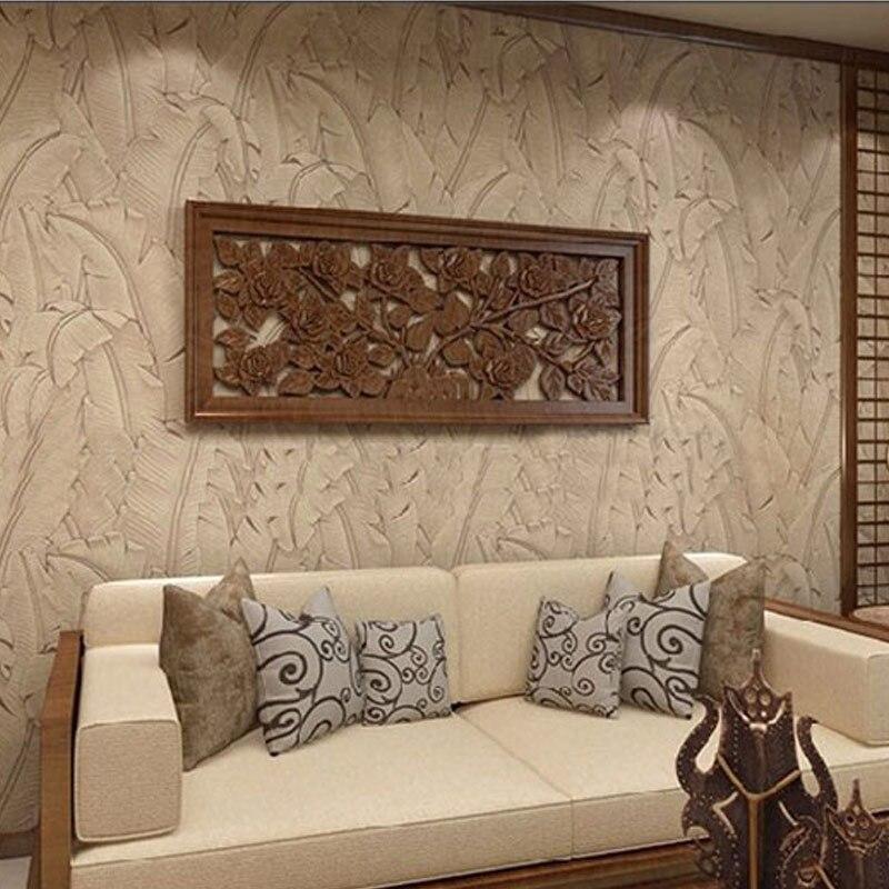 achetez en gros papier feuille de bananier en ligne des grossistes papier feuille de bananier. Black Bedroom Furniture Sets. Home Design Ideas