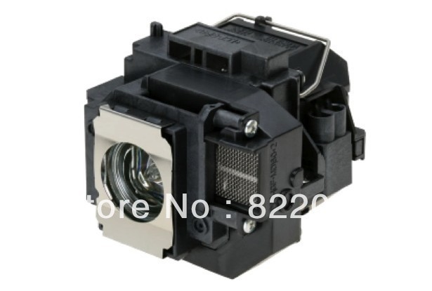 Hally&Son Free shipping Projector Lamp ELPLP56 / V13H010L56 FOR EH-DM3/ MovieMate 60/ MovieMate 62 free shpping projector bulb projector lamp elplp56 fit for eh dm3