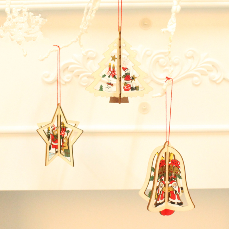 2016 hot sale the christmas tree ornaments festival party for Home decor items on sale