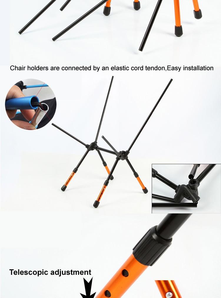 fold-chair-03