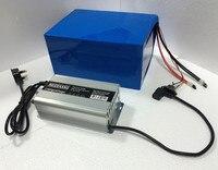 Lityum Şarj Edilebilir lifepo4 24 v 100ah pil için güneş enerjisi depolama sistemi