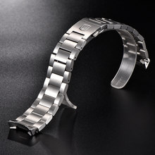 PD-1639series Stainless steel strap Universal link(China)