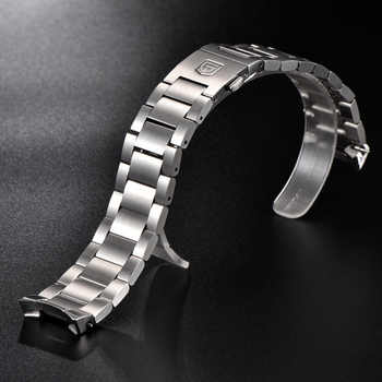 PD-1639series Stainless steel strap Universal link - DISCOUNT ITEM  0% OFF All Category