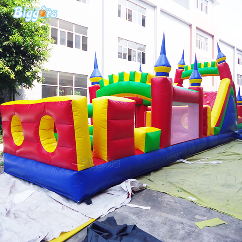 7026 obstacle course (4)