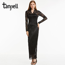 5fda3a5b1d535 Buy women silk gown long sleeve and get free shipping on AliExpress.com