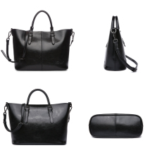 Female Bag Women Handbag Composite Messenger Bag