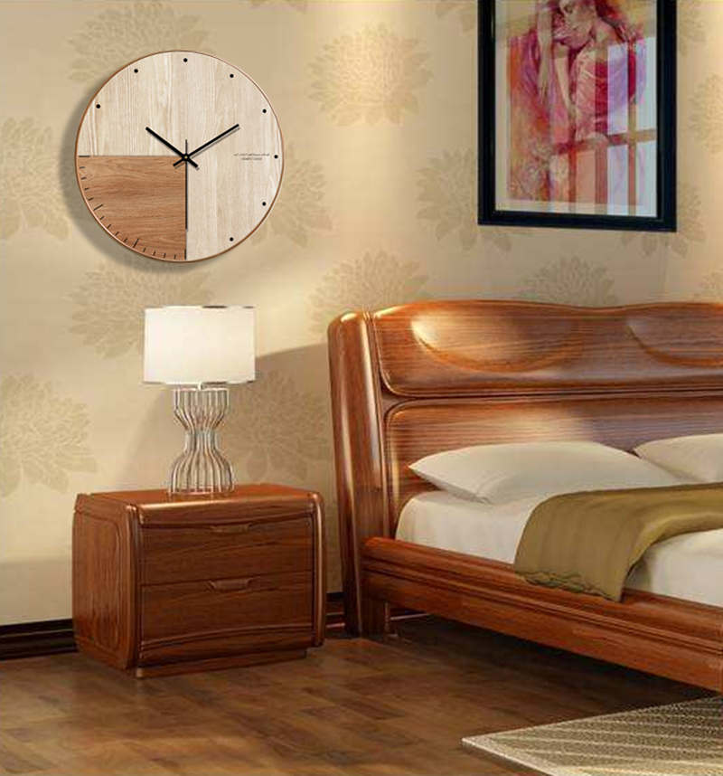 electronic wall clock clock wall sticker diy wall clock vintage designer wall clock 3d clock wall clock home wall clock led barber pole wall watches large decorative wall clocks wall clock mirror (13)
