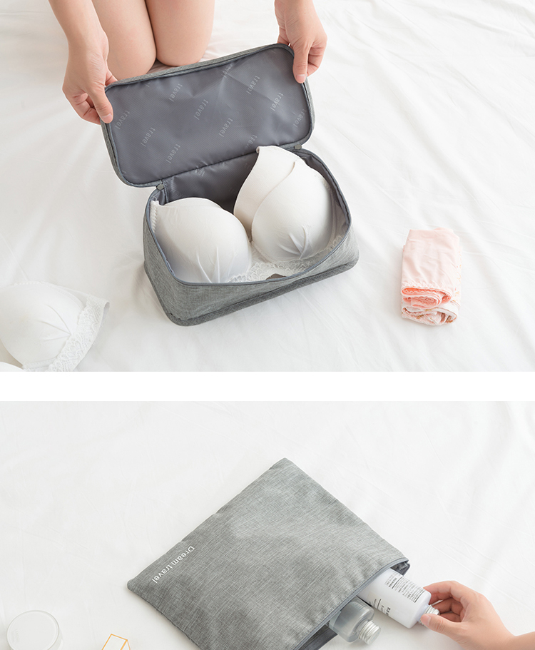 Soomile-Travel-Storage-Bag-Clothes-Tidy-Pouch-Luggage-Organizer-Portable-Container-Waterproof-Suitcase-Organizer-Organiser_07
