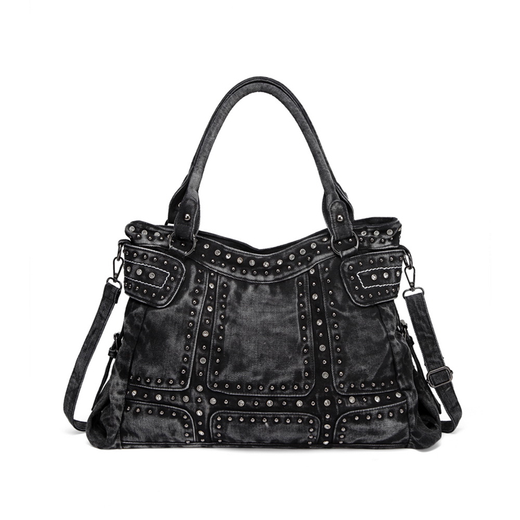 Cheap designer women bag