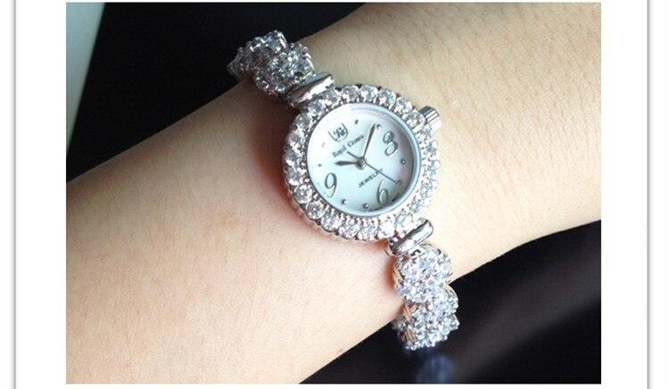 montre reloj