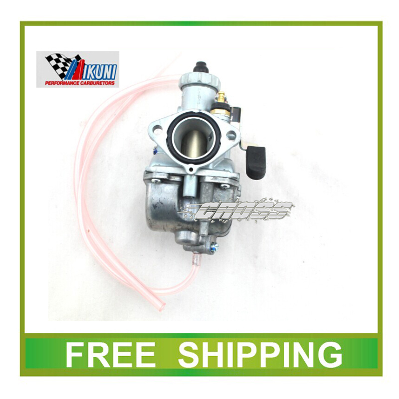 19mm 26mm 28mm 30mm carburetor mikuni vm22 140cc 125cc 250cc dirt bike atv pz26 performance dirt Bike ATV quad free shipping mikuni carburetor vm24 28mm round slide carburetor for 150cc 200cc 250cc atv quad buggy go kar carb free shipping
