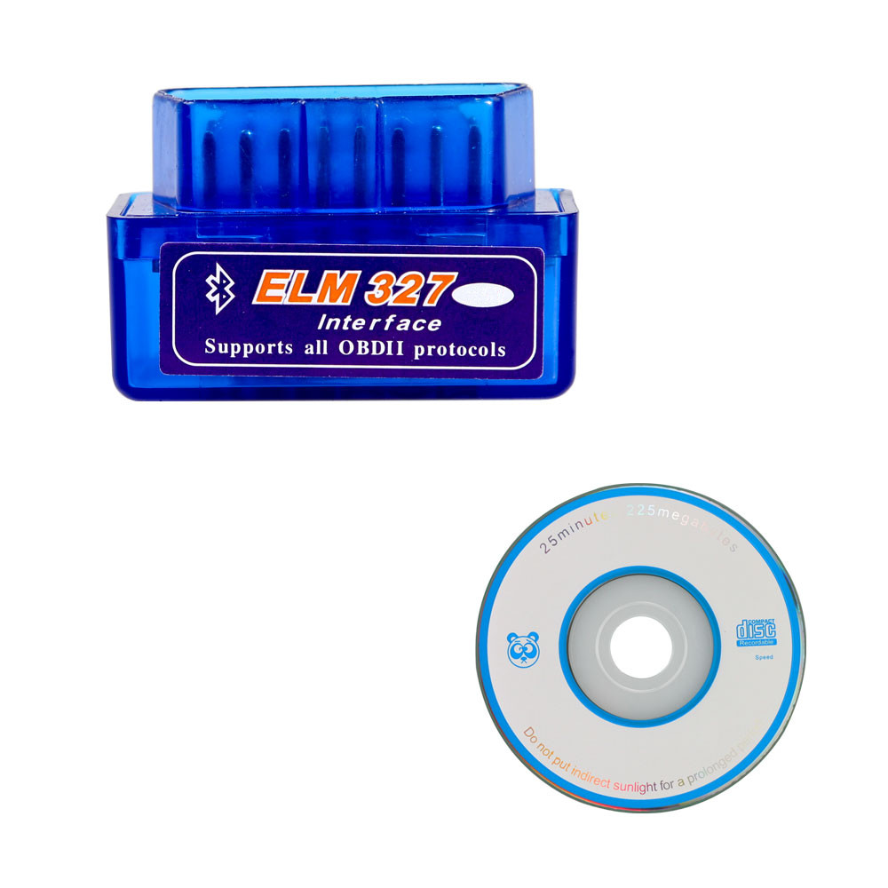small resolution of fly fvdi j2534 diagnostic tool for mazda support sae j1850 module programming with elm327 on aliexpress com alibaba group