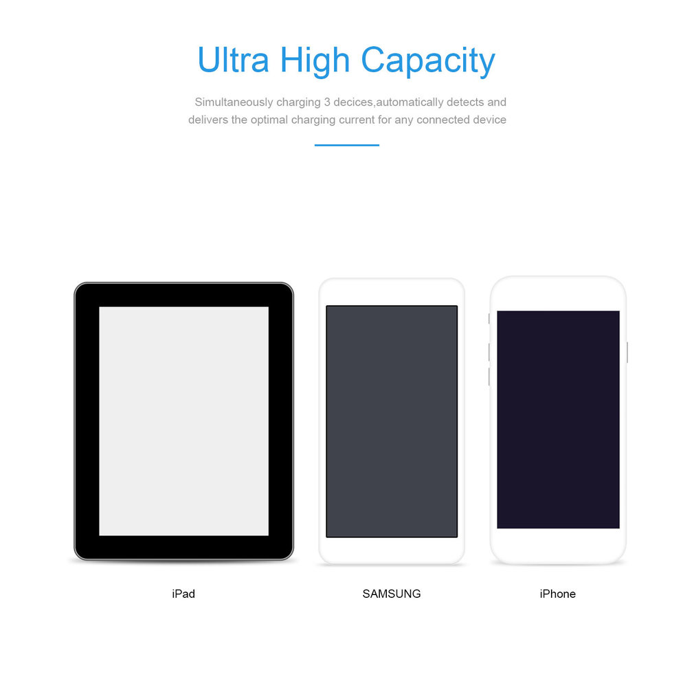 LESHP Black Super high 10000mAh Capacity 5V 2A 2 Port Lightweight Portable Easy to Carry Compact Fast charging Power Bank in Rechargeable Batteries from Consumer Electronics