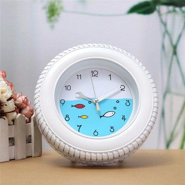 Настольные часы - отличный подарок руководителю! статьи и 16