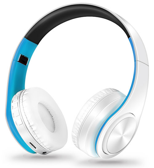 blue-w-2suoxiao