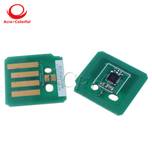 Compatible for Xerox 315 320 toner reset chip