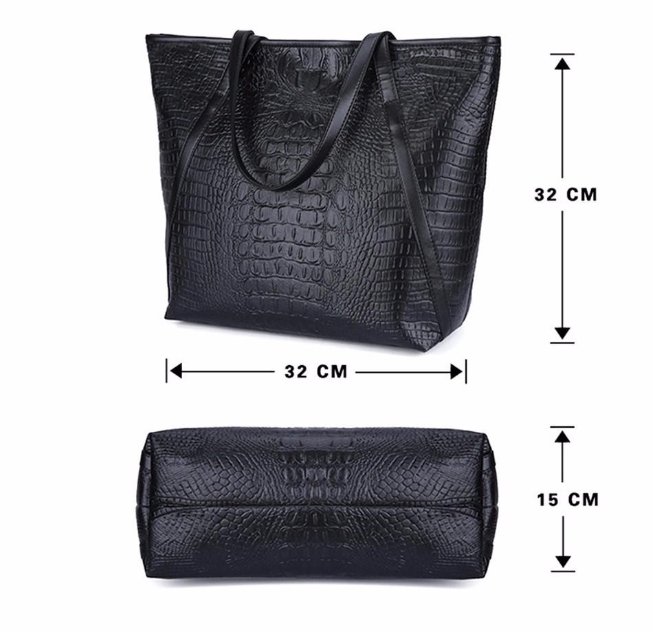 X2-woman bag
