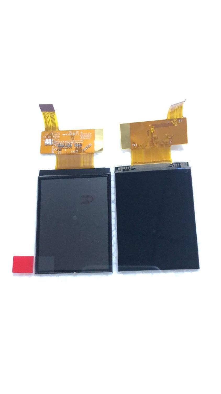 NEUE LCD Display TM022HDHT17-00 LCD 22HDHT17-00(China)