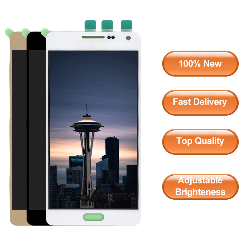 ⑧ Insightful Reviews for display xt1 8 and get free shipping - fjifelee