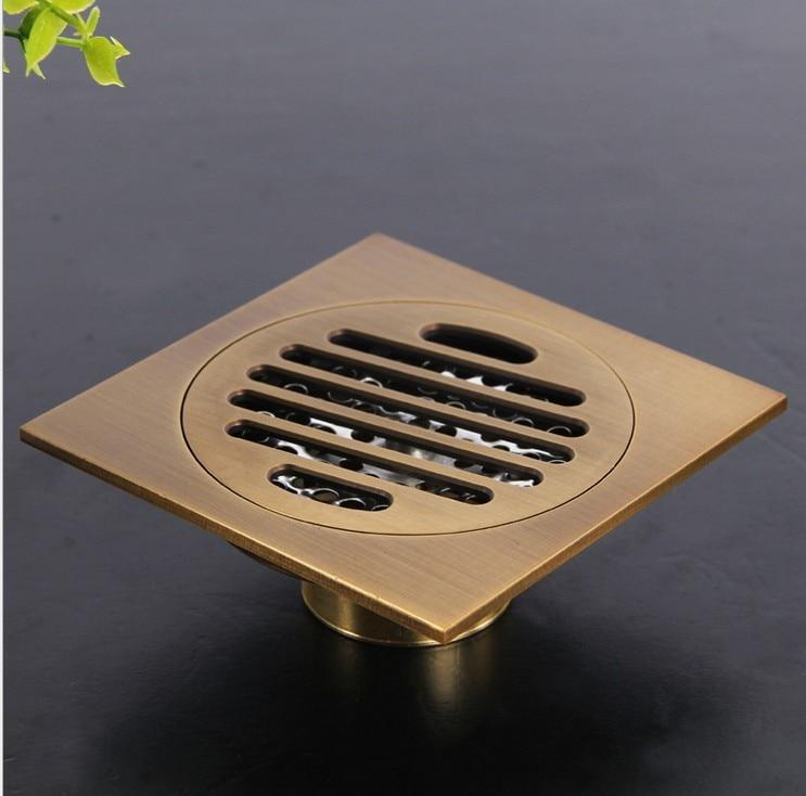 smelly bathroom drain - 28 images - smelly bathtub drain ...