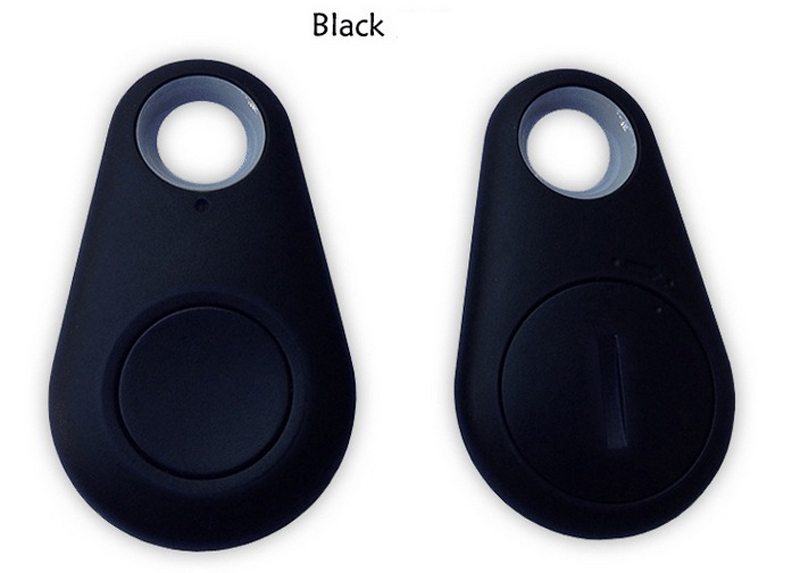 Bluetooth 4.0 GPS 4