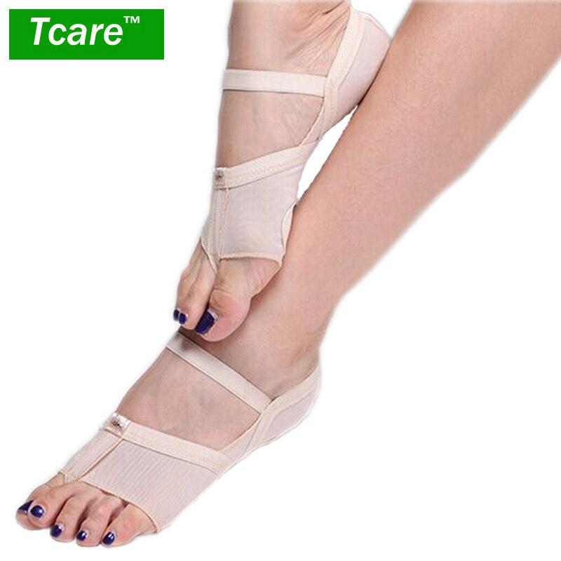 фото женских пальцев ног фет футши