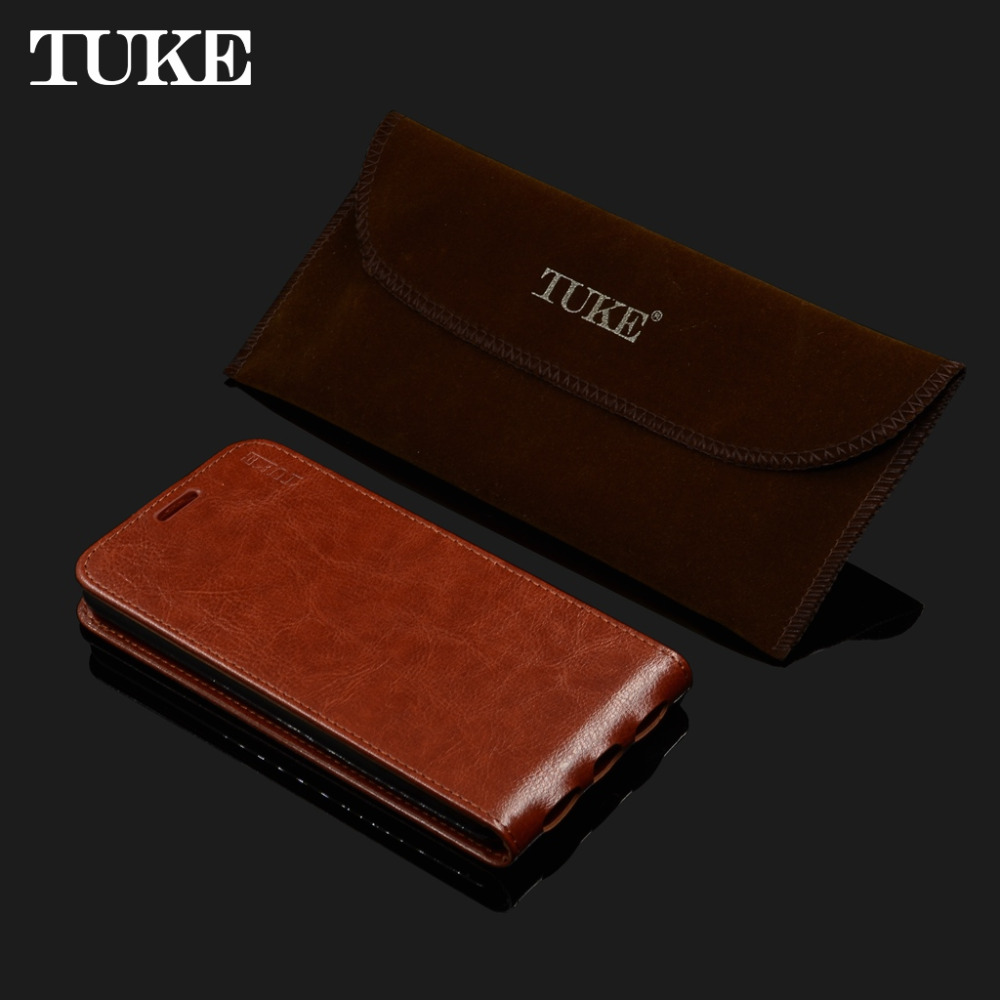 TUKE Case For OPPO R1 Leather Mobil Coque For OPPO R11 S Cover Smartphone Celular For R11S OPPO Silicon Mobile Phone Casing