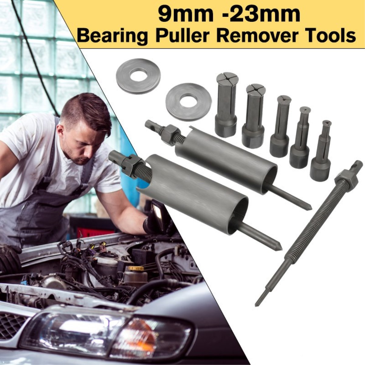 1-set-auto-car-motocycle-inner-bearing-puller-tool-remover-kit-from-9mm-to-23mm-diameter