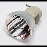 Gratis Verzending Originele Projector Lamp Ec. K1500.001 Voor P1200A / P1200B / P1200I / P1200N