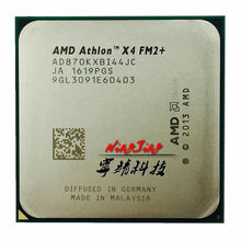 Original Intel Xeon E5-2650V3 QFSB ES version 2.10GHZ 25M 10CORE 105W processor