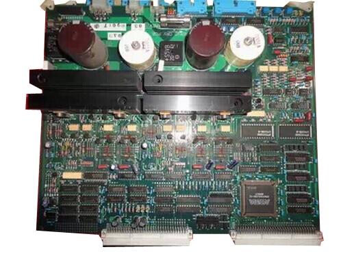 Smt Motor JUKI 710 720 Drive board motor accessories PCB TAMAGAWA DRIVER AU6310N2031  Genuine new xc3dmaker 2016 reprap mk9 e3d 12v 0 4mm single nozzle 1 75mm filament 3d printer head extruder extra 0 3mm nozzle